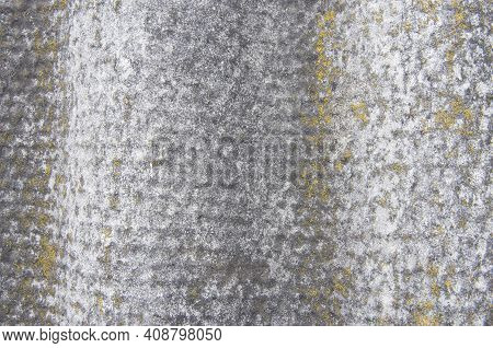 Construction Material Texture. Construction Material  On The Background