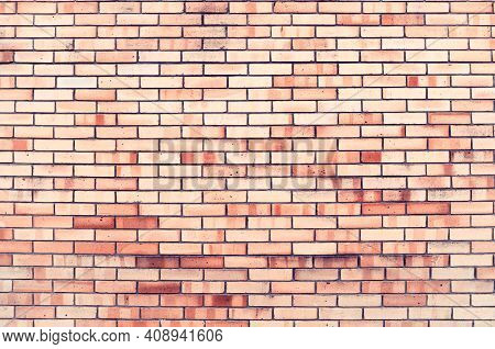 Brick wall background, brick wall pattern, brick wall surface, brick wall background, brick wall wallpaper. Texture brick wall, red brick wall surface, texture of brick wall, brick wall background, brick wall design, brick wall pattern