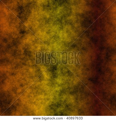 Abstract Photographic Background Or Texture