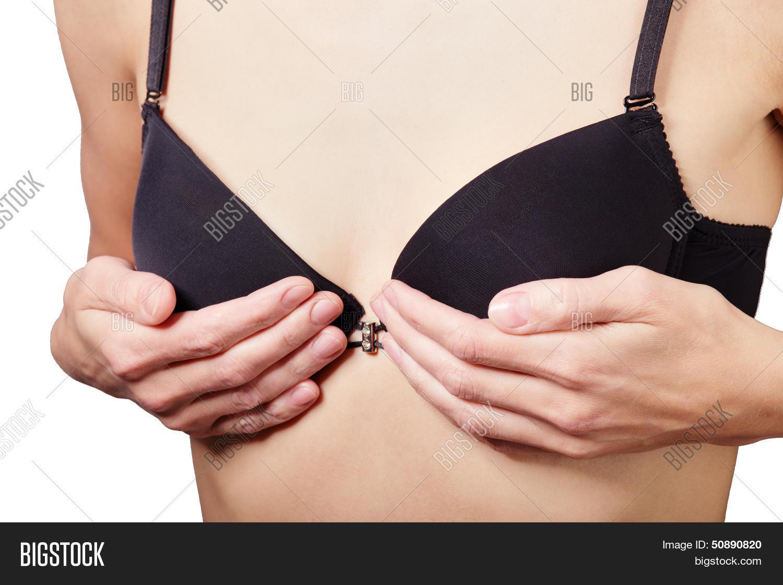 free-pics-small-breasts-xxx-pussy-vids