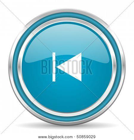 prev icon