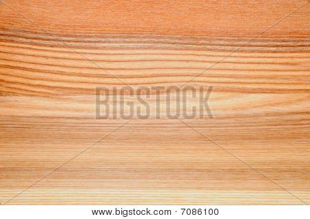 Ñombined Wood