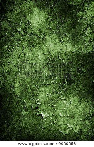 Peeling Background