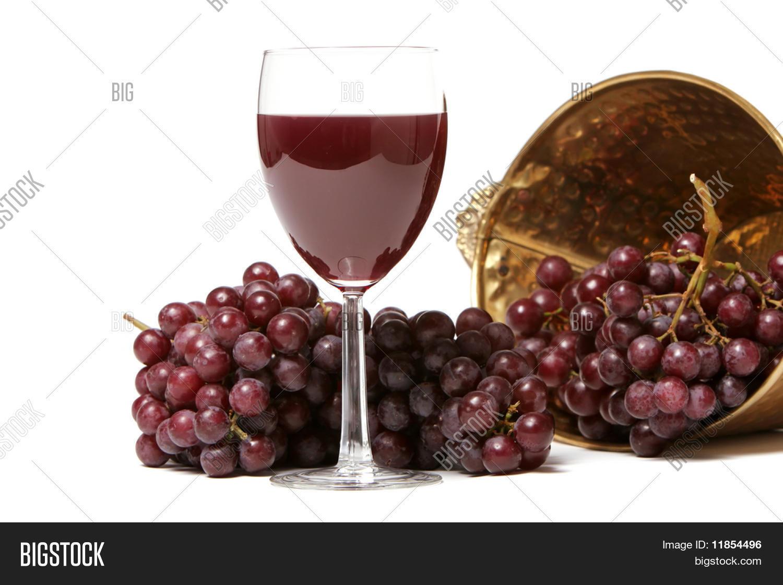 Изготовление креплёного вина 82