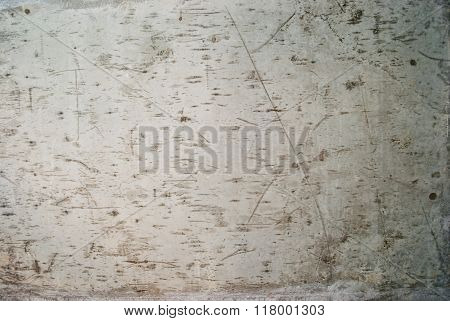 texture of a gray concrete wall as background ** Note: Visible grain at 100%, best at smaller sizes