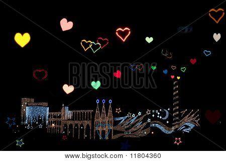 Love Factory