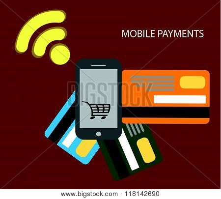 Transaction And Paypass