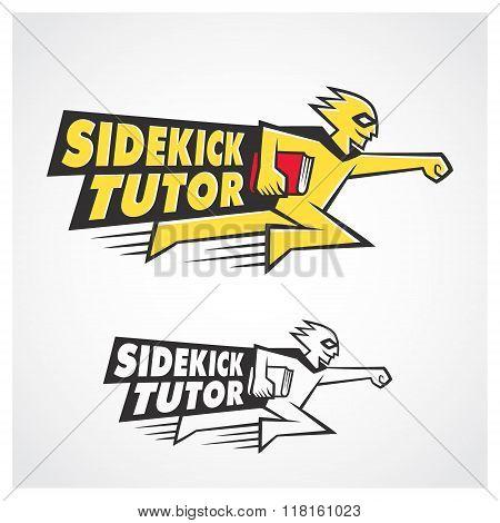 Sidekick Tutor
