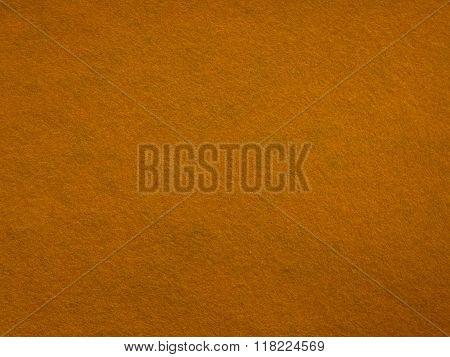 Felt textile background