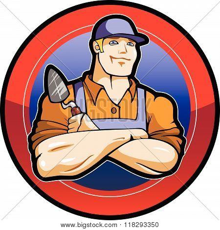 Master worker