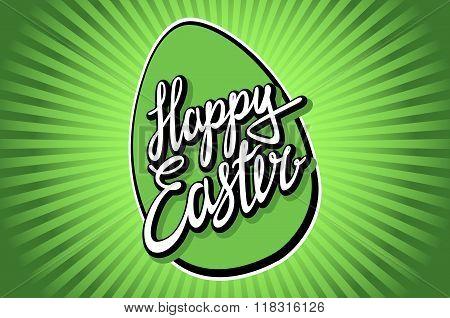 Easter, Easter Egg, Easter Sunday, Easter Day, Easter Background, Easter Card, Easter Holiday, Easte