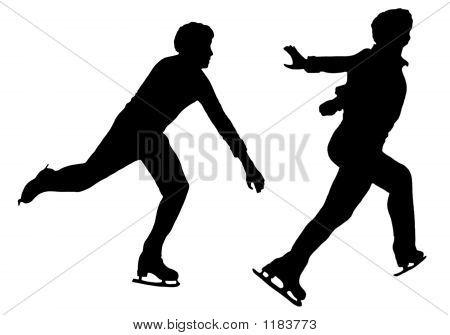 Figure Skating Male_01