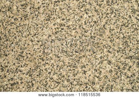 Granite Texture, A Stone Texture