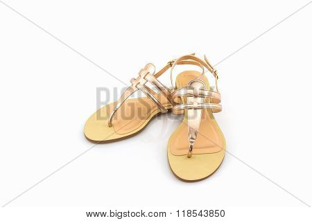 Women Sandals Shoes.