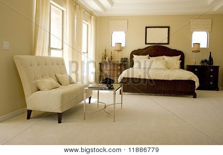 Astonishing Bedroom Sitting Area Furniture Images - Best idea home ...