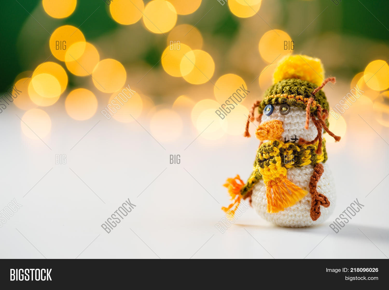 Amazon.com: Elephant Amigurumi Crochet Kit,crochet animal,crochet ...   1120x1500