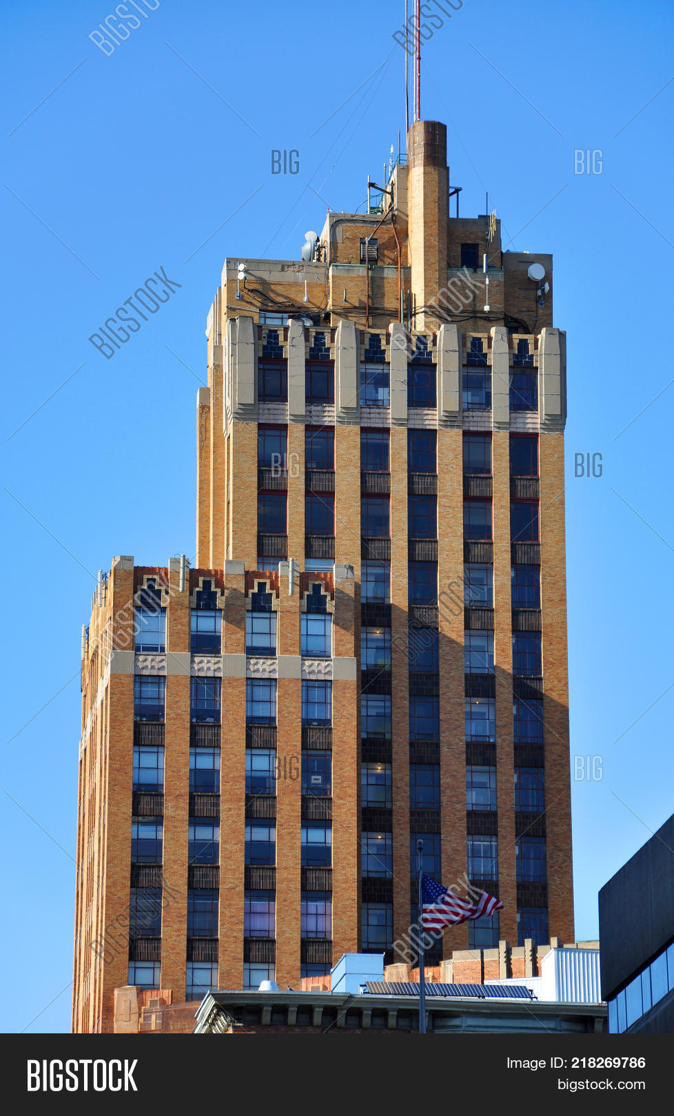 state tower building image photo free trial bigstock