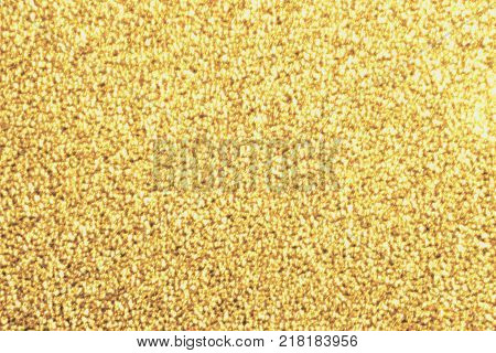 abstract of blur sand blasting texture for background used