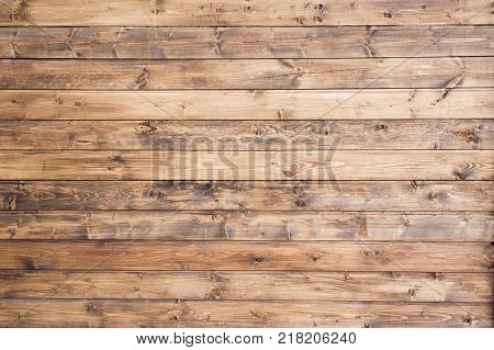 Dark Round Oval Shape, Wood Panel Background, natural brown color, stack horizontal to show grain texture as wall decorative forester.