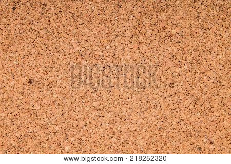 Cork board, for backgrounds or textures, unique pattern