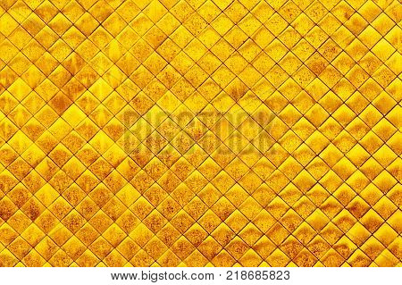 gold tile wall texture , gold glitter wall