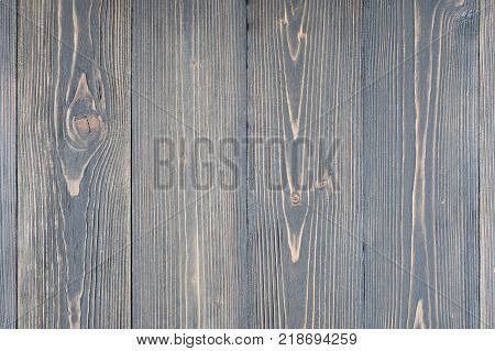 Close Up Black Perl Wood Texture And Natural Pattern Background