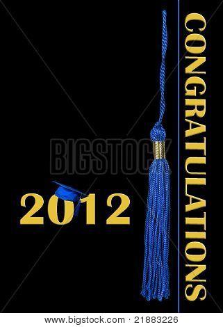 Graduation Background Images Illustrations Vectors Free