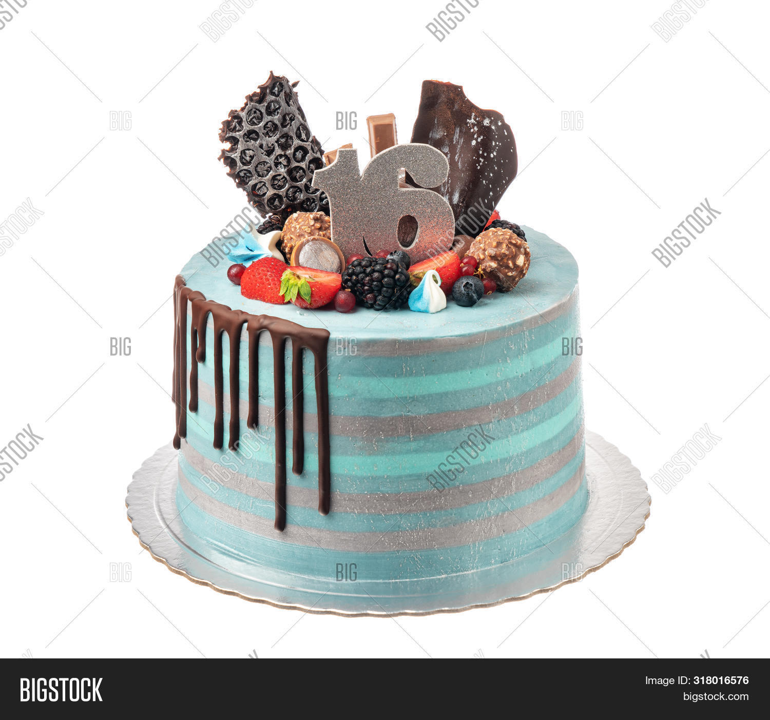 Enjoyable Birthday Cake Boy Image Photo Free Trial Bigstock Funny Birthday Cards Online Elaedamsfinfo