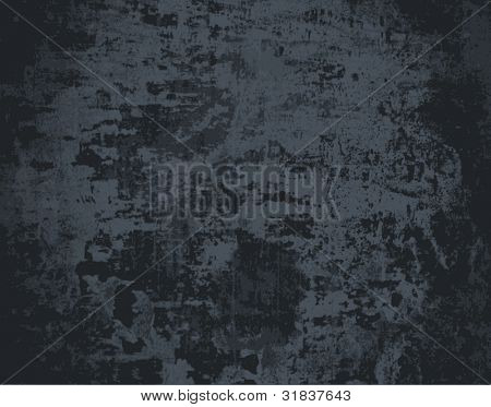 Background texture. Vector grunge illustration. Textured paper.