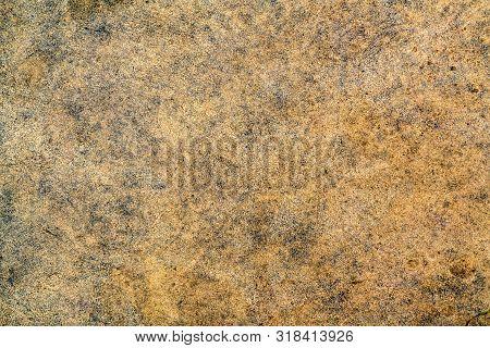 Texture Of Old Granite Rock Background Tile Flooring