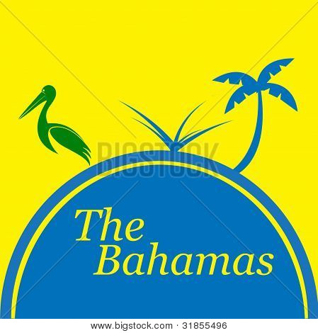 Welcome the Bahamas