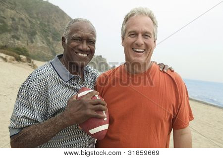 Football Buddies