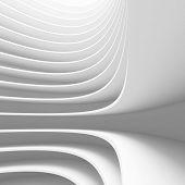 Conceptual Architecture Design poster