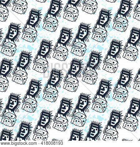 Pattern284.eps