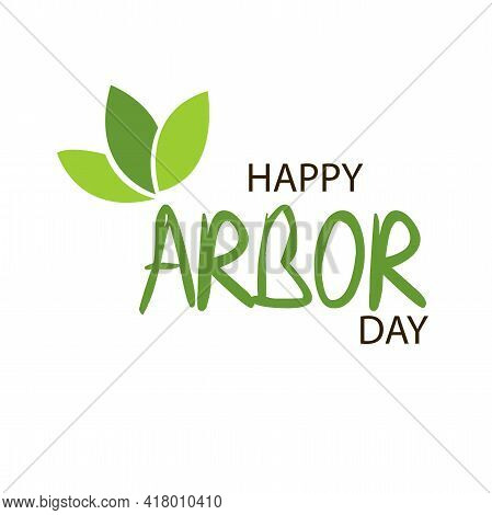 Arbor_22 April_01