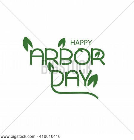 Arbor_22 April_03