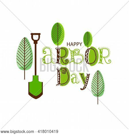 Arbor_22 April_04