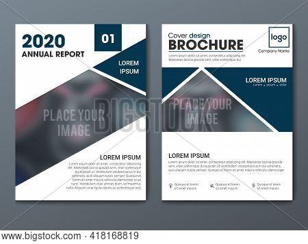 Bgs_brochure_37.eps