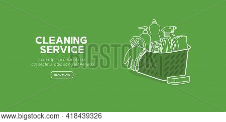 Cleaning23.eps