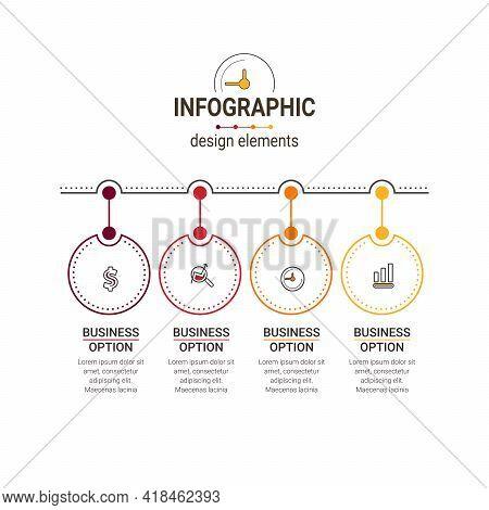 Bgs_infographic_13142.eps