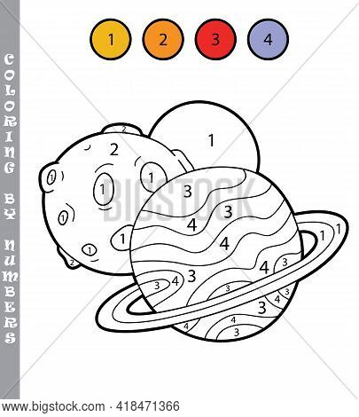 Coloring_by_numbers_0.eps