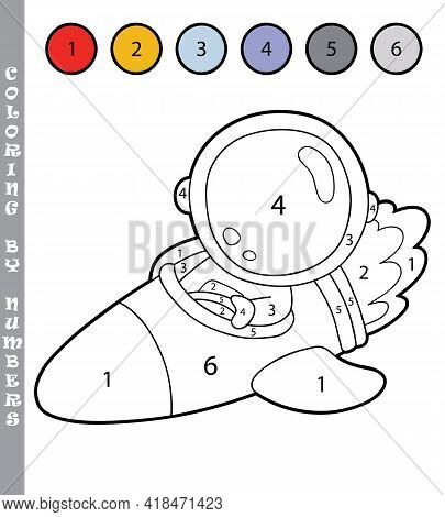 Coloring_by_numbers_9.eps