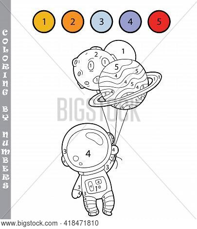 Coloring_by_numbers_14.eps