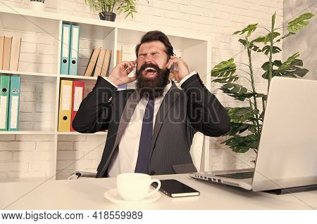 Relaxing With Music. Mental Health. Office Worker Relaxing. Relaxing Activities. Crisis Management.