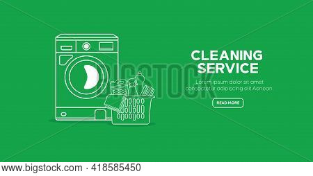 Cleaning31.eps