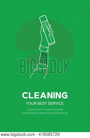 Cleaning38.eps