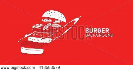 Burger3.eps
