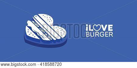 Burger8.eps