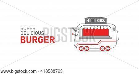 Burger9.eps