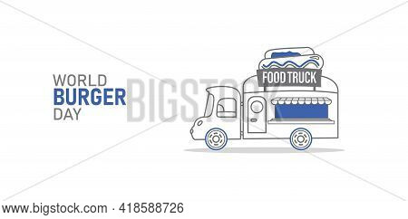Burger10.eps
